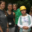 camp discovery 2012 727.JPG