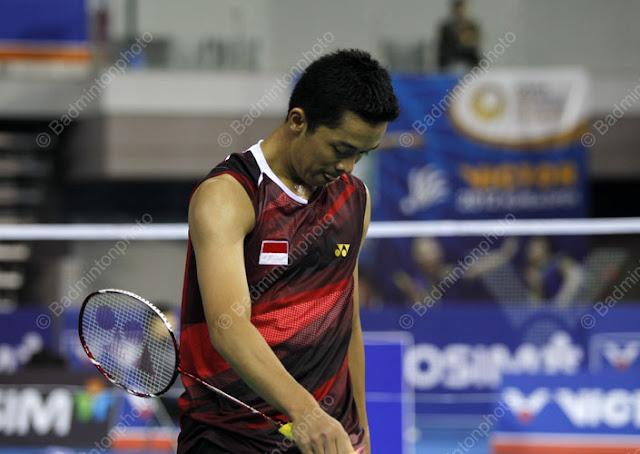 Korea Open 2012 Best Of - 20120104_1545-KoreaOpen2012-YVES4948.jpg