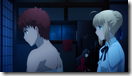 Fate Stay Night - Unlimited Blade Works - 22 [1080p].mkv_snapshot_00.40_[2015.06.07_16.12.57]
