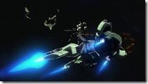 Gundam Orphans - 10 -36