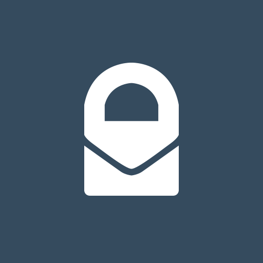 ProtonMail - Encrypted Email (app)