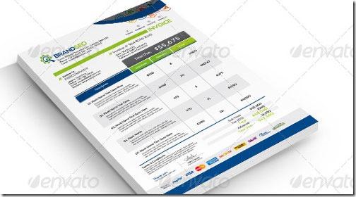 plantilla-indd-presupuestos-facturas-proyectos (14)