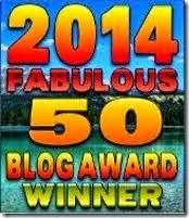 fab50-winner-170