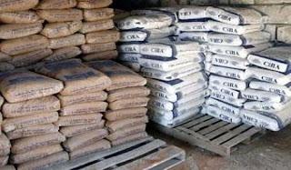 Production en ciment : L'Algérie excédentaire dès la fin 2016