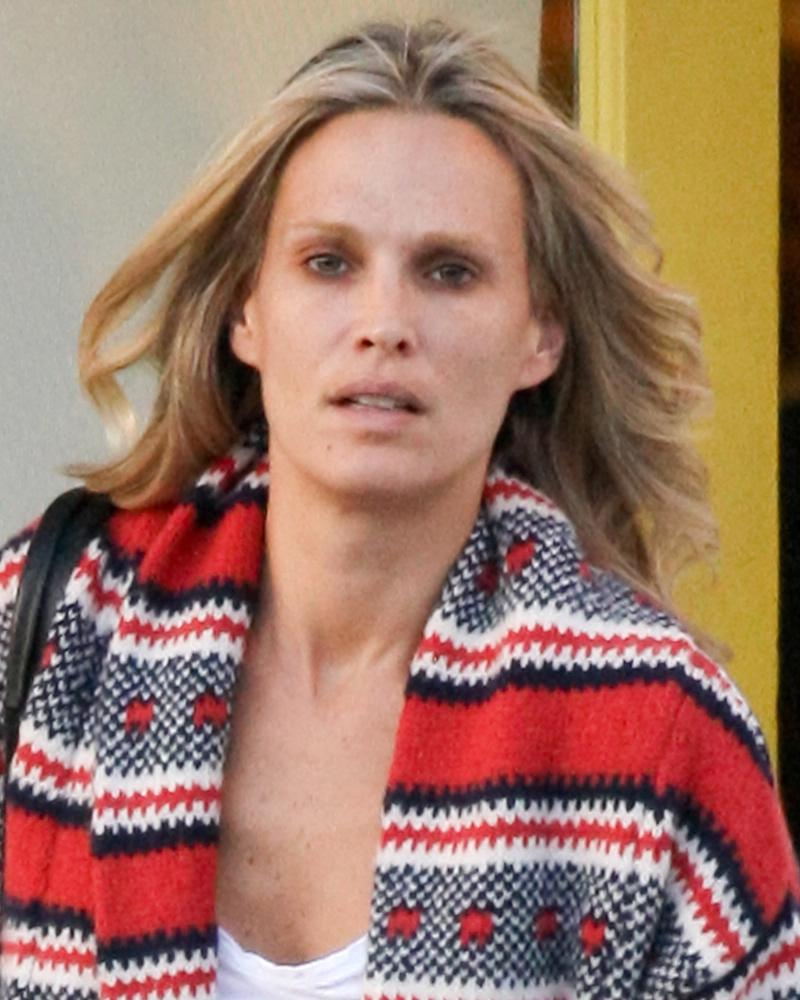 Blog Archive    Molly Sims,