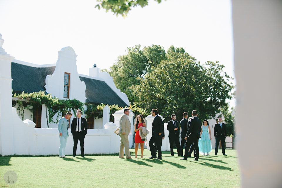 Paige and Ty wedding Babylonstoren South Africa shot by dna photographers 135.jpg