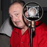2012-08-04 TSDS Russ Wilson Swingtette