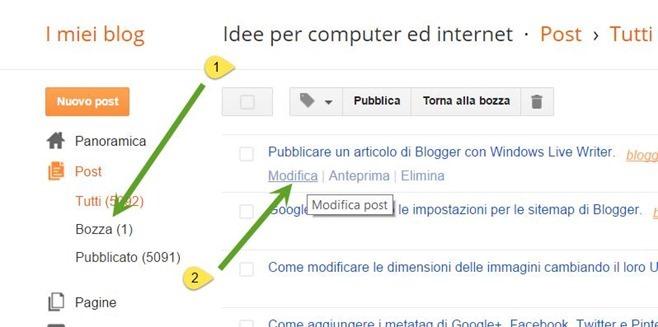 post-blogger-bozza