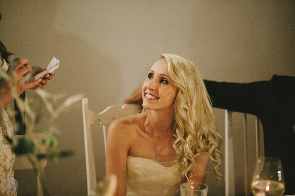 Paige and Ty wedding Babylonstoren South Africa shot by dna photographers 368.jpg