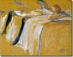 780HenrideToulouse-Lautrec-50aAloneElles1896