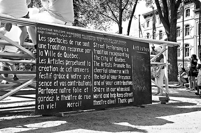 Street-performers-(1)