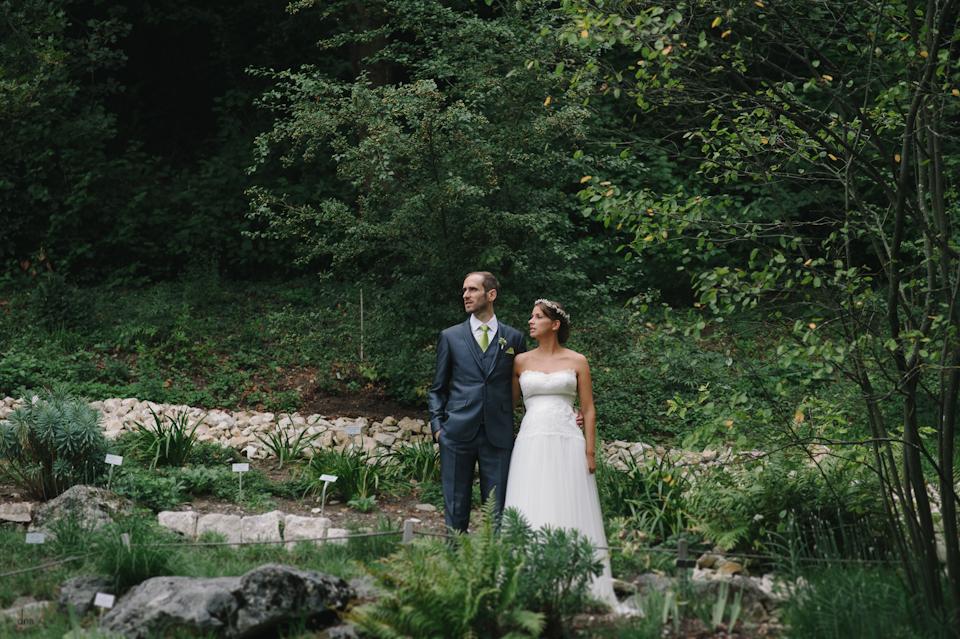 Ana and Peter wedding Hochzeit Meriangärten Basel Switzerland shot by dna photographers 969.jpg