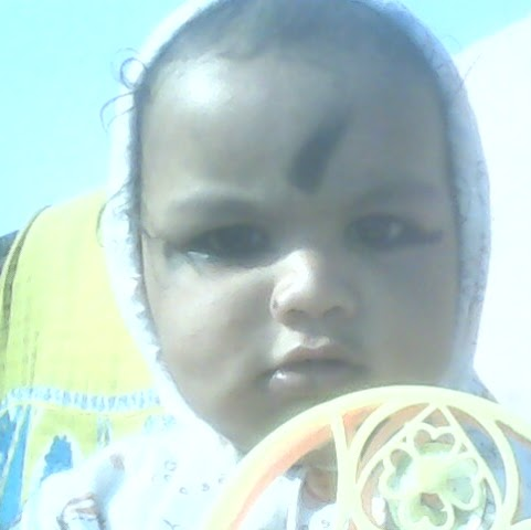 pratap raj photo, image