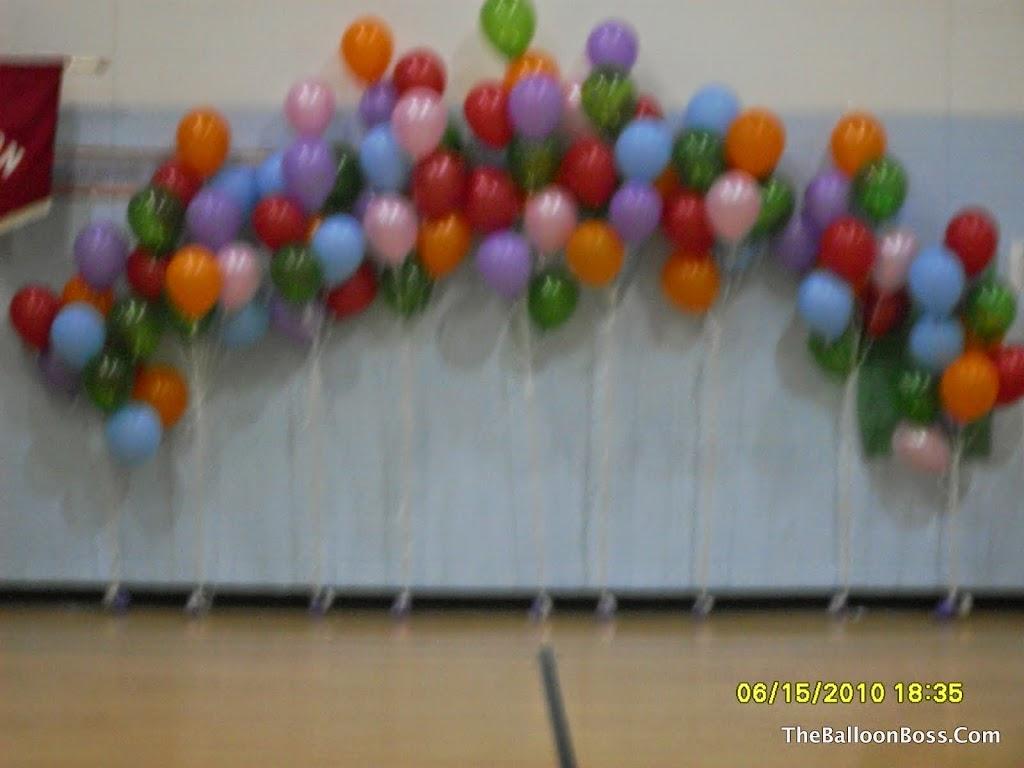 may june 2010 047