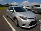 продам авто Toyota Corolla Corolla (300N/MC)