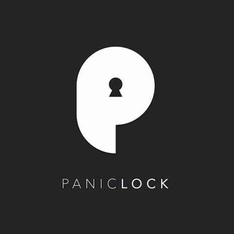PanicLock9 Cydia