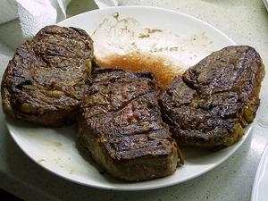 steaks_01