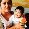 14 Mamma e figlia pre operazione.jpg