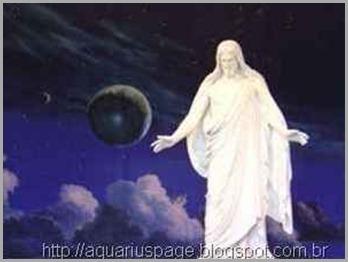 Templo-Mormon-e-jesus