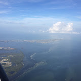 Florida Spring Break - April 2015 - 133