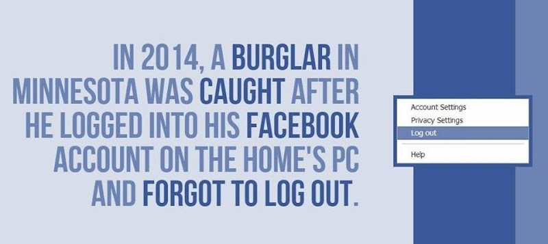 facebook facts (25)