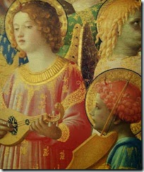 angelico-coronation