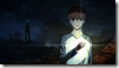 Fate Stay Night - Unlimited Blade Works - 20.mkv_snapshot_18.43_[2015.05.25_19.08.46]