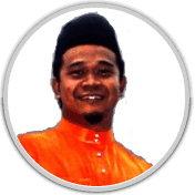 Building An Online Business With Hadee Roslan