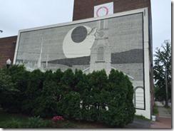 Kingston Mural 1