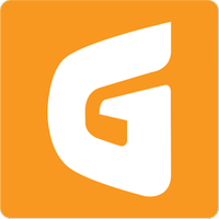 goji android app