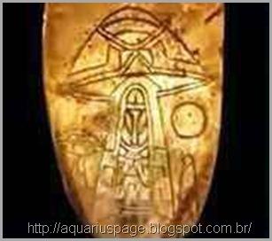 ovni-artefato-maia