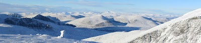 panorama3_Vinjefjellet2.jpg