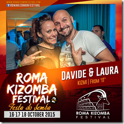 Roma-Kizomba-Festival-2015---David-e-Laura