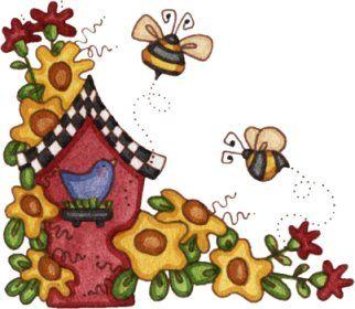 countrycoloridosLuMonteiro2028329.jpg