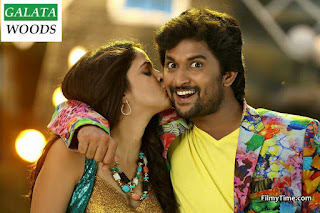 Bhale Bhale Magadivoy Images Pictures Stills And More Updates on Bhale Bhale Magadivoy