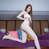 [Beautyleg]2014-04-11 No.960 Kaylar 0057.jpg