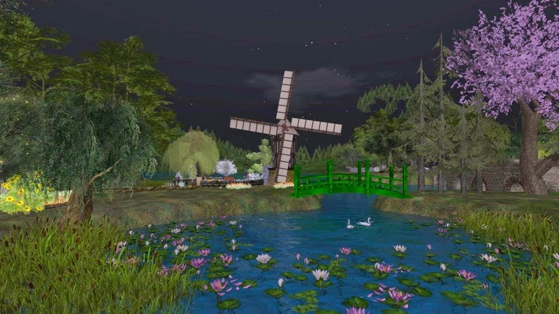 Sal Island  Soliel Snook memorial 002