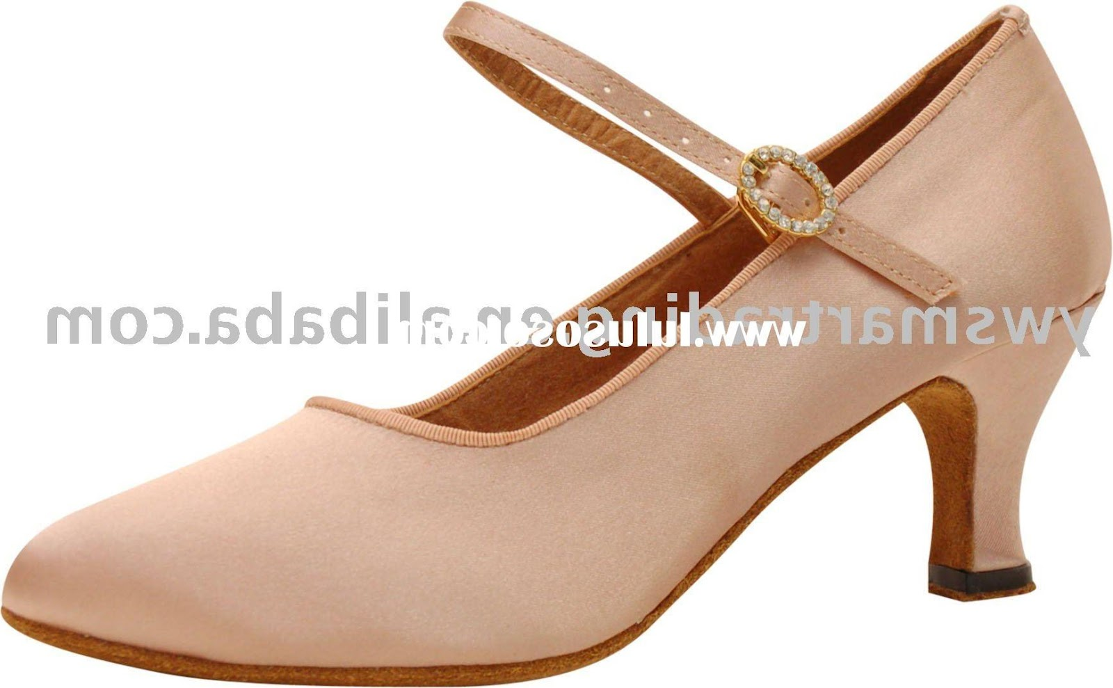 Discount Priced Wide Width Women S Shoes