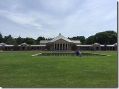Saratoga park vista