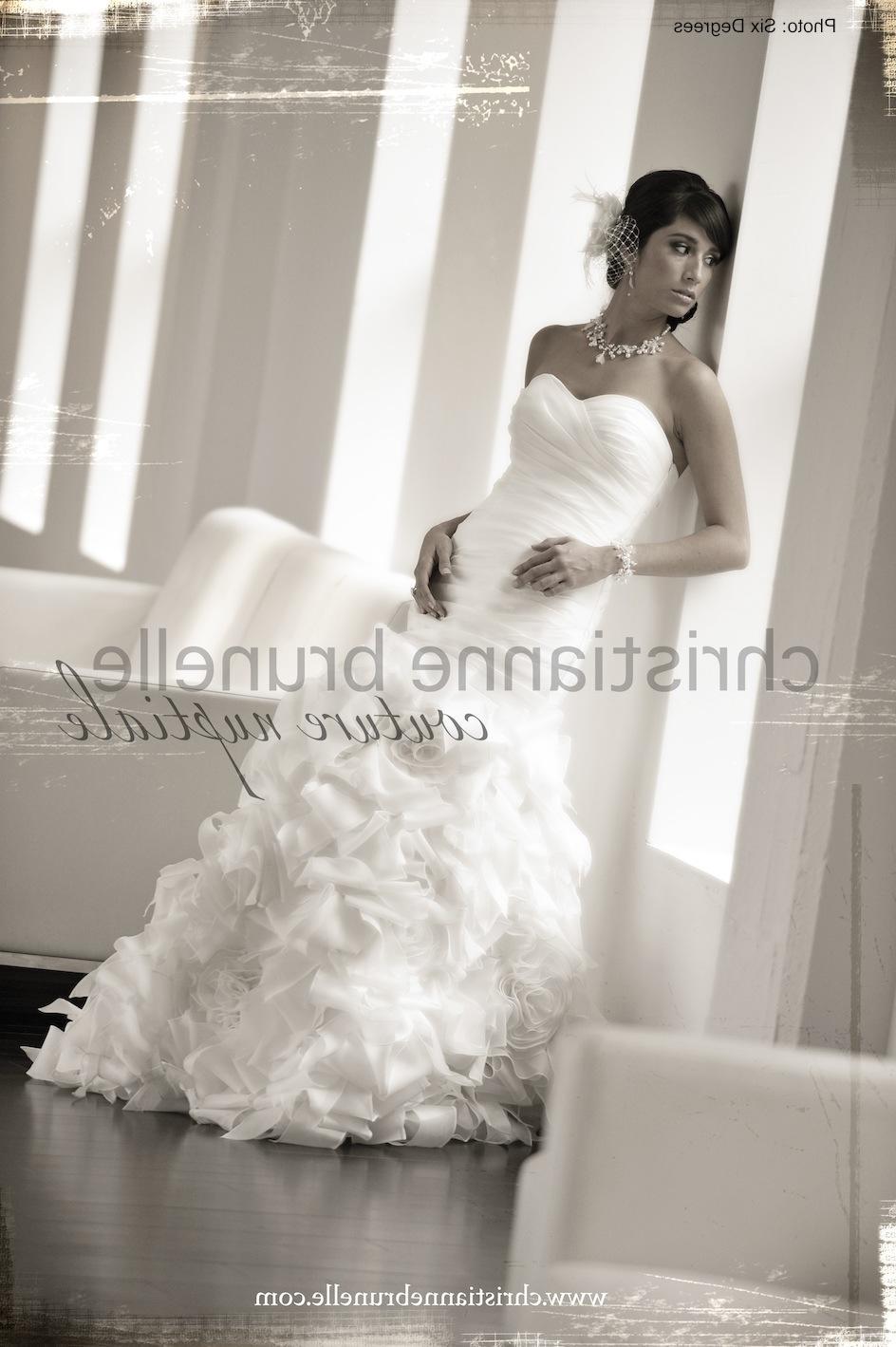 bohemian-wedding-dress 1120