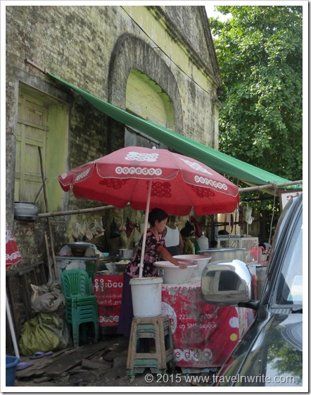 YangontoSafaga2015 055