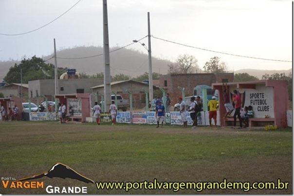 regional de vg 2015 portal vargem grande   (52)_thumb