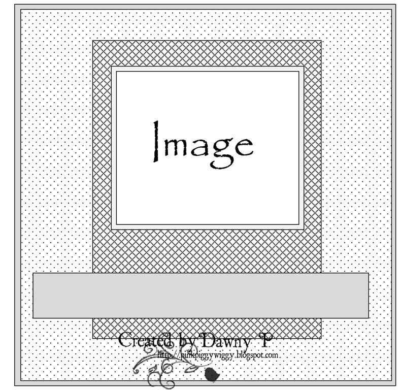 [sketch%2520%2523107%255B6%255D.jpg]