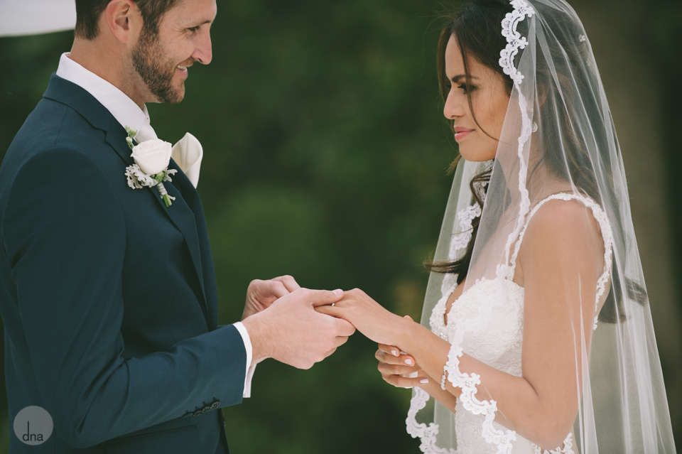 Ana and Dylan wedding Molenvliet Stellenbosch South Africa shot by dna photographers 0079.jpg