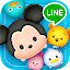 LINE: Disney Tsum Tsum for Lollipop - Android 5.0