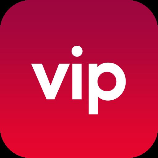 Android aplikacija Mojot Vip na Android Srbija