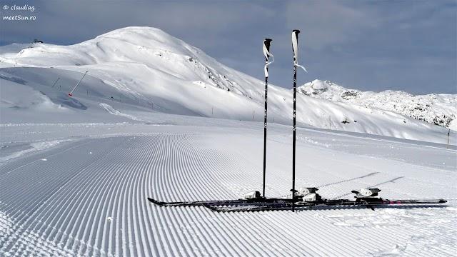 Austria-Zillertal-3832-rw.jpg