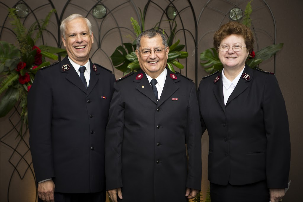 Commissioning-2014-Long Service-56