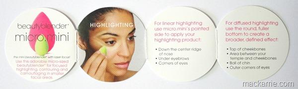 BeautyBlenderMicroMini4