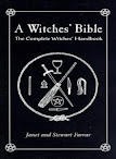 A Witches Bible The Complete Witches Handbook